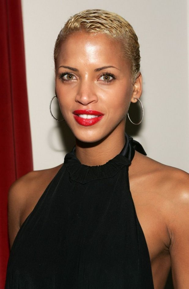 short-blonde-hairstyles-for-black-women-4