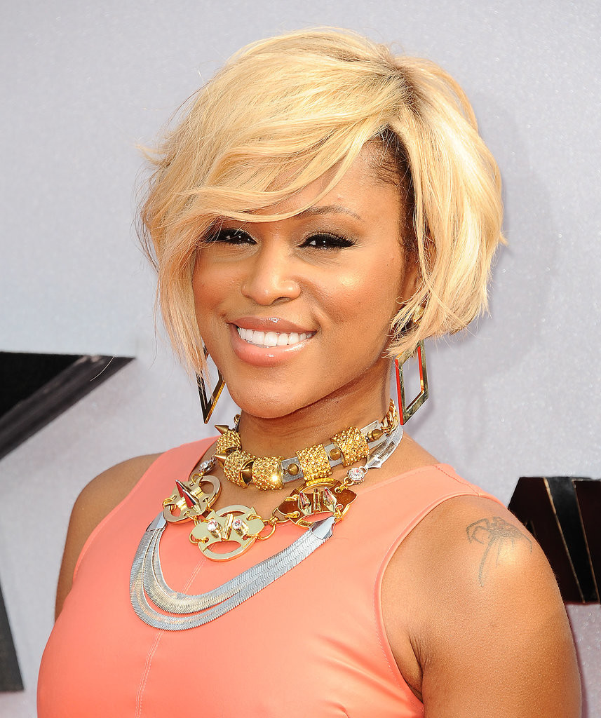 short-blonde-hairstyles-for-black-women-5