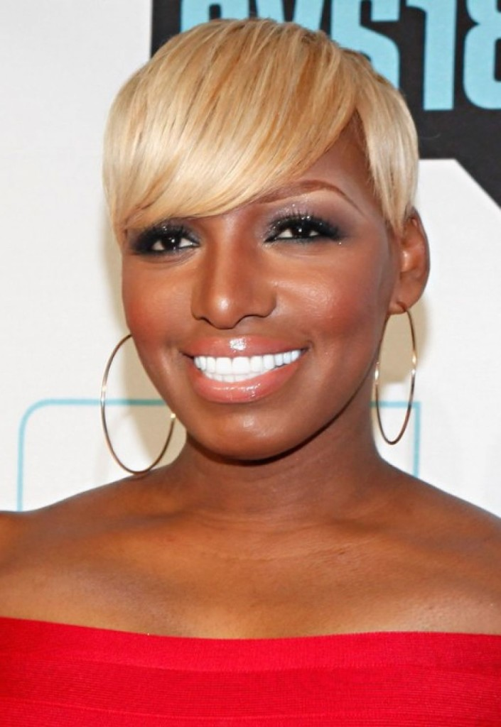 short-blonde-hairstyles-for-black-women-6