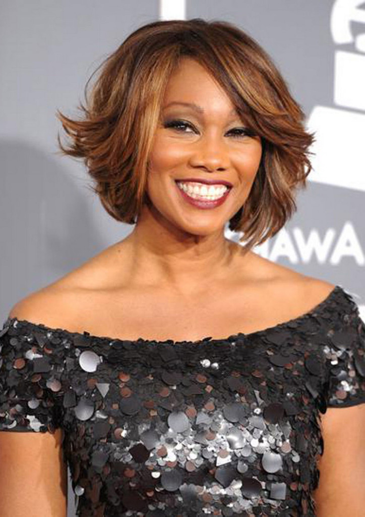 short-hairstyles-for-african-american-women-over-50-11