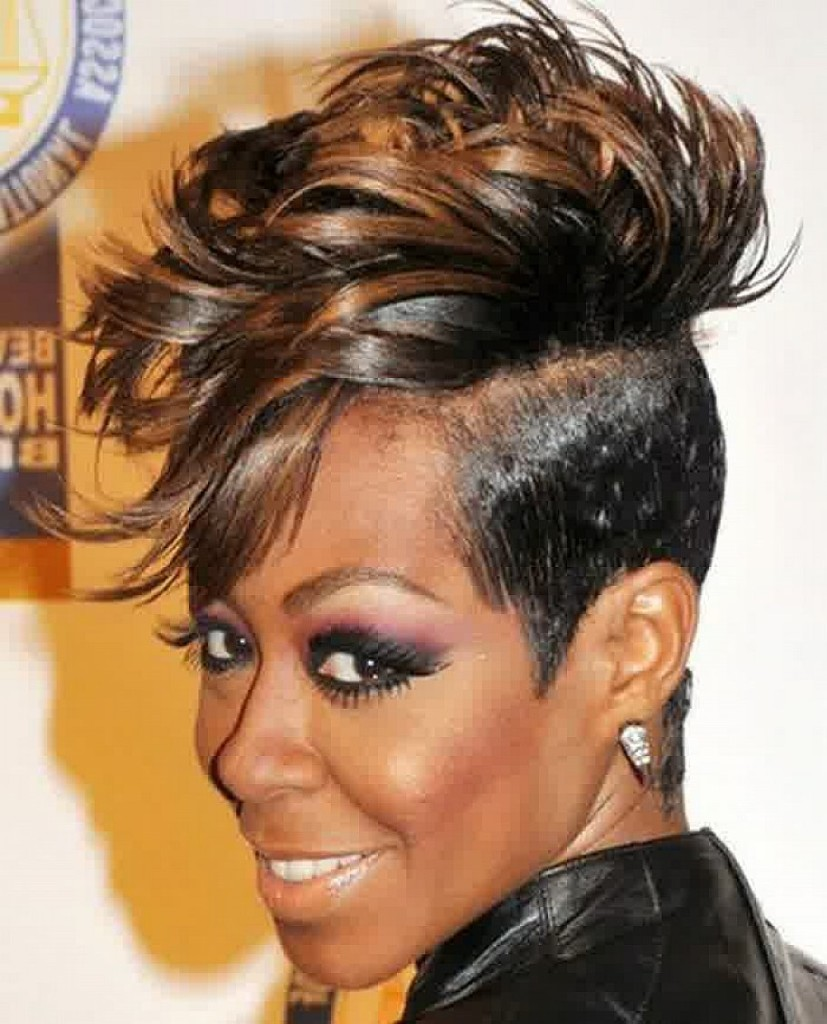 short-hairstyles-for-african-american-women-over-50-12