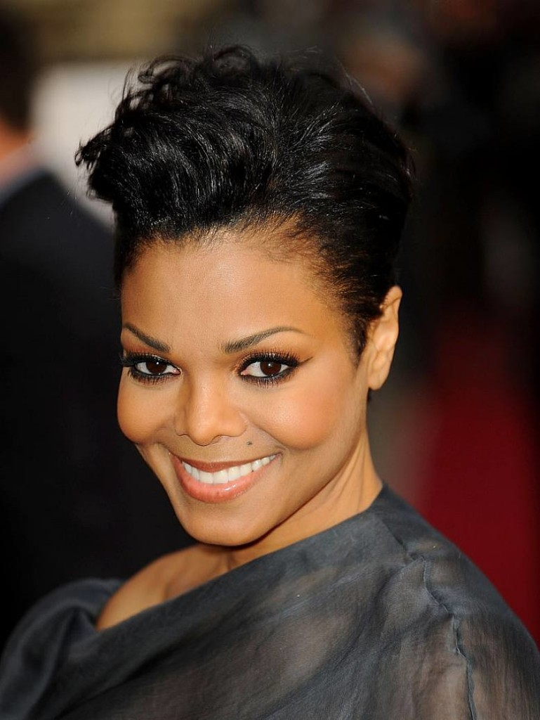 short hairstyles for african american women 13 top hairstyles for american 31472