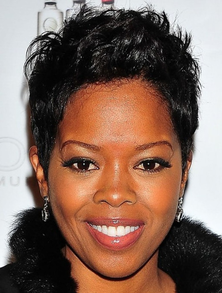 short-hairstyles-for-african-american-women-over-50-16