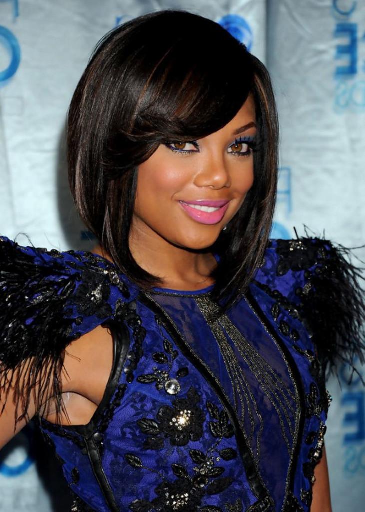 short-hairstyles-for-black-women-2013-11
