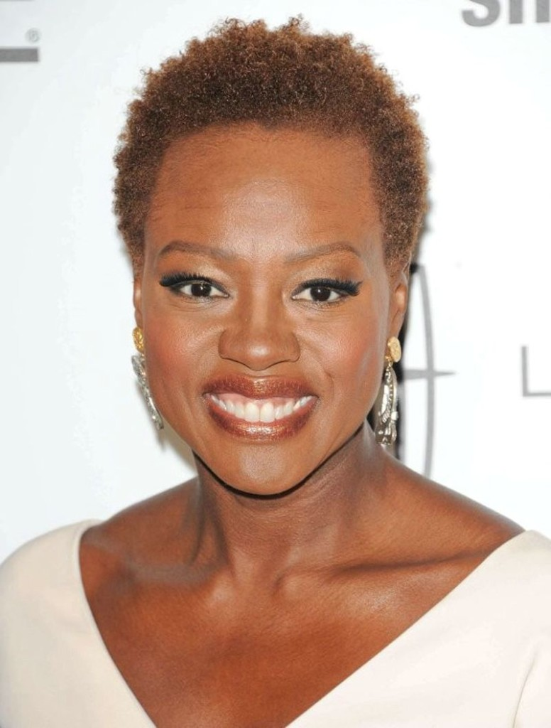 short-hairstyles-for-black-women-over-50-5