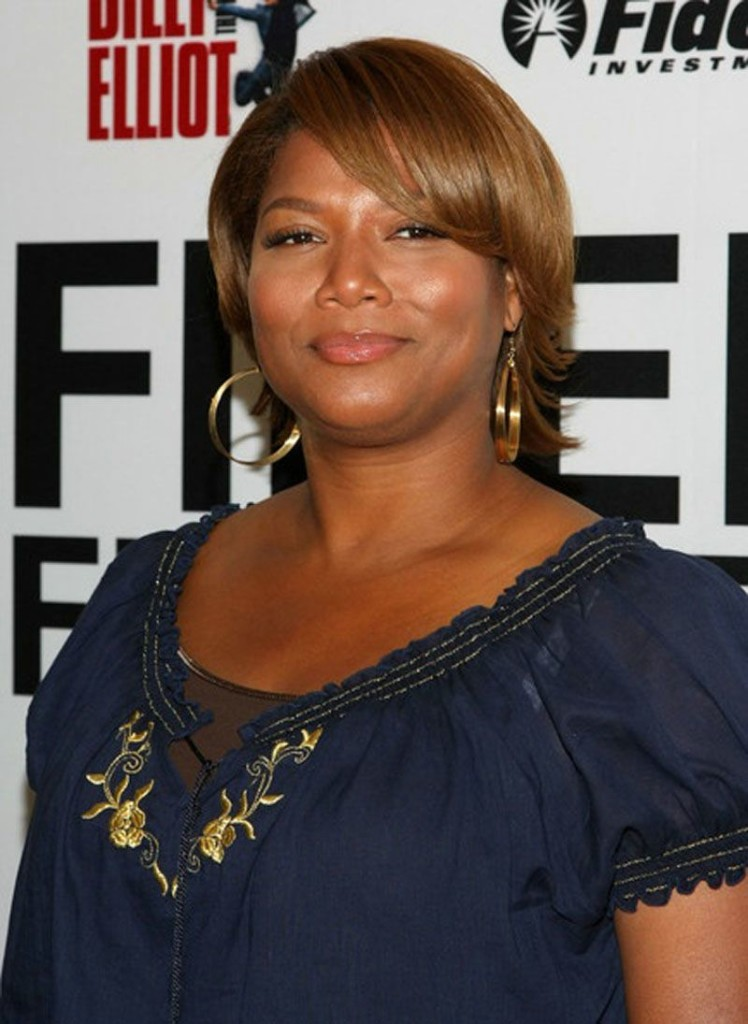 Top 12 Upscale Short Hairstyles for Black Women Over 50 ...