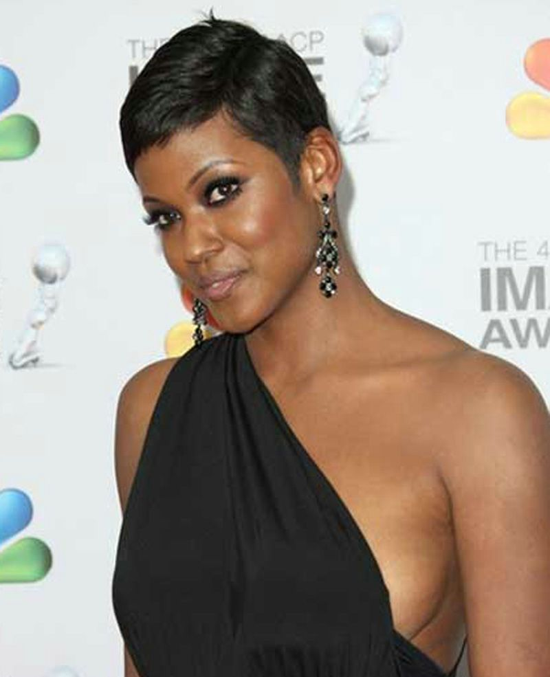short-hairstyles-for-black-women-over-50-9