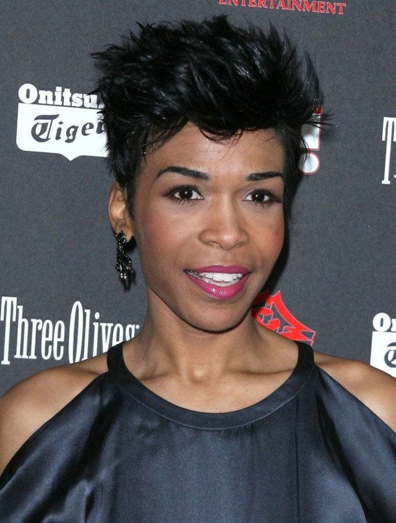 short-hairstyles-for-black-women-with-thin-hair-11