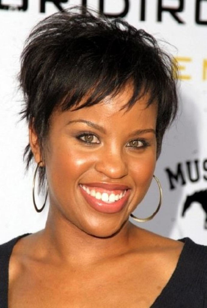 short-hairstyles-for-black-women-with-thin-hair-13