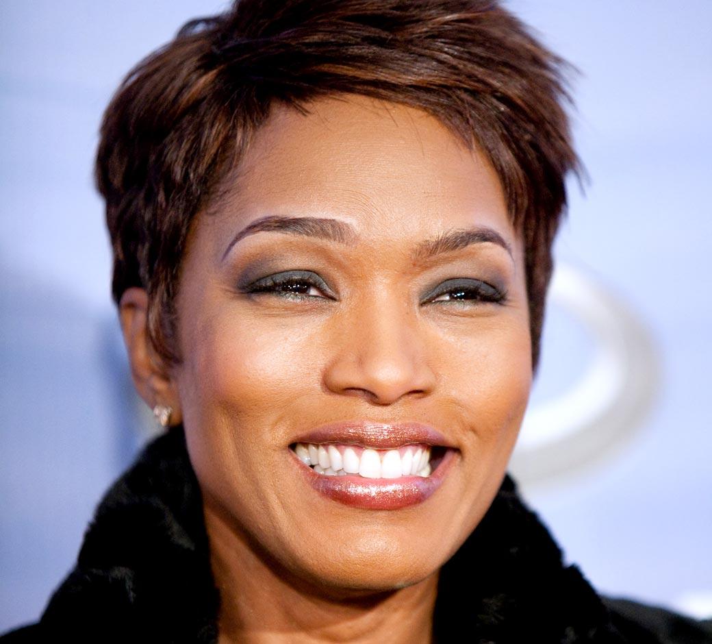 short-hairstyles-for-older-black-women-11