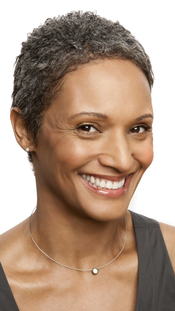 Best Haircuts For 50 Year Old Man : 11 most suitable short hairstyles for older black women