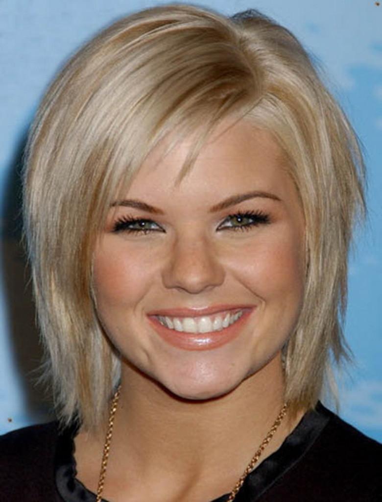 short-hairstyles-natural-hair-14