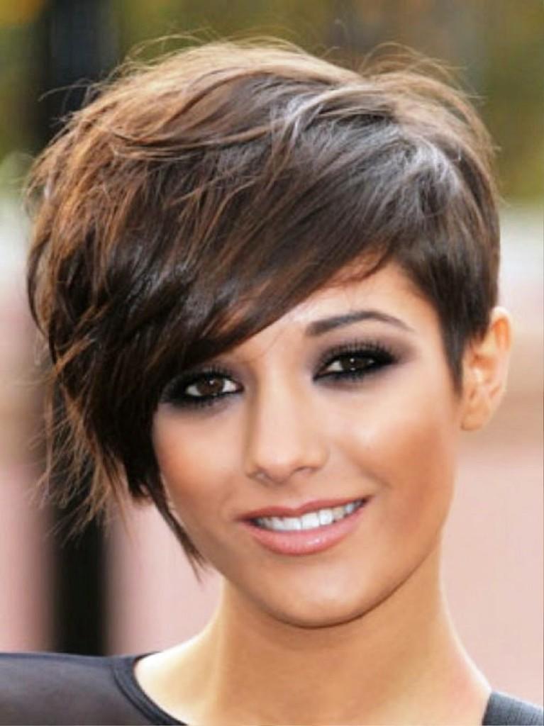 short-hairstyles-natural-hair-15