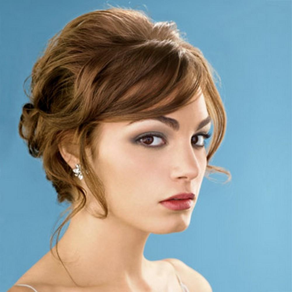 short-hairstyles-natural-hair-18