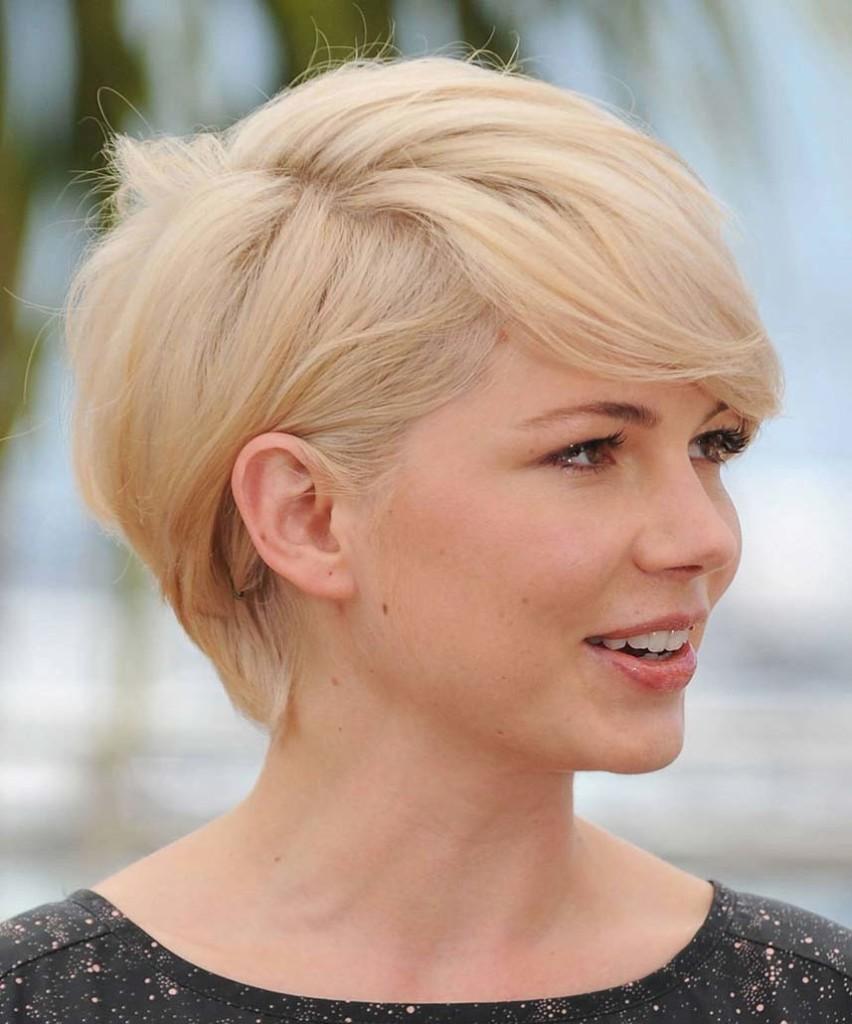 short-hairstyles-natural-hair-20