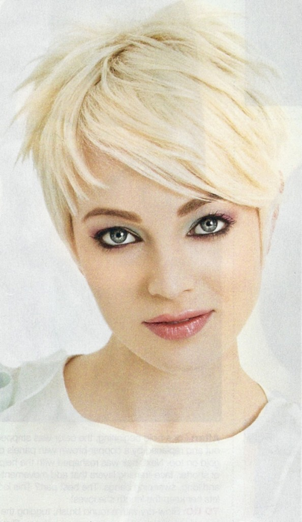 short-hairstyles-with-long-bangs-13