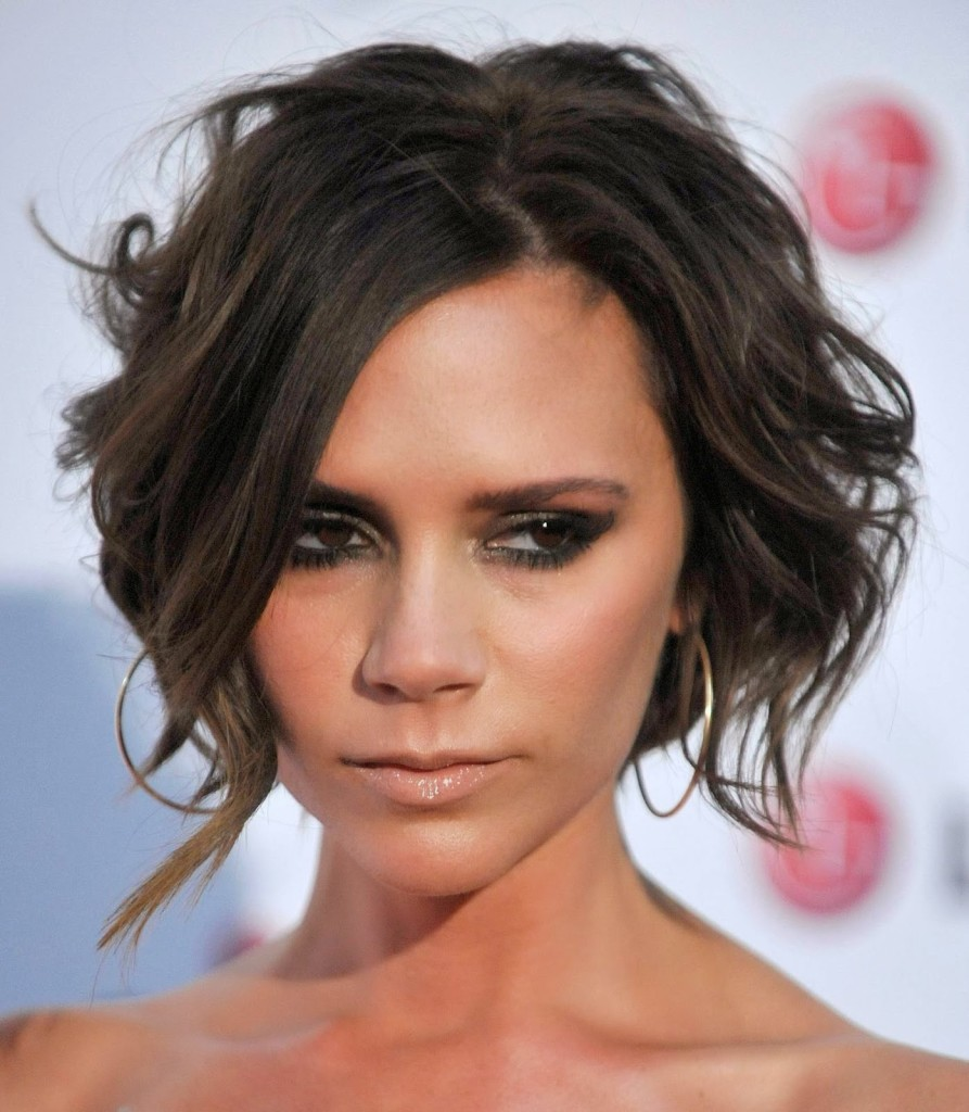 short-hairstyles-with-long-bangs-14