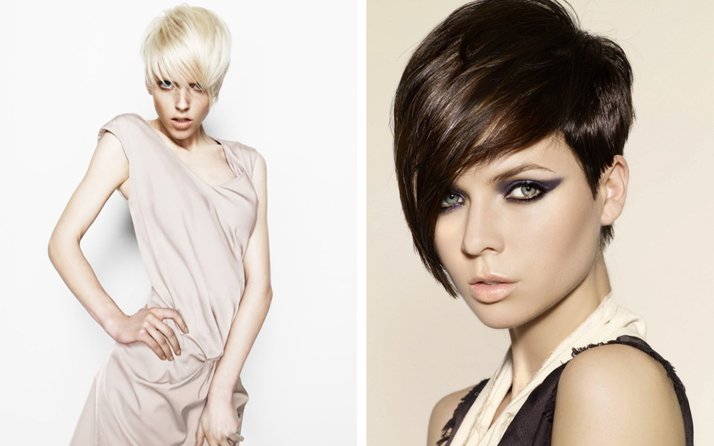 short-hairstyles-with-long-bangs-20