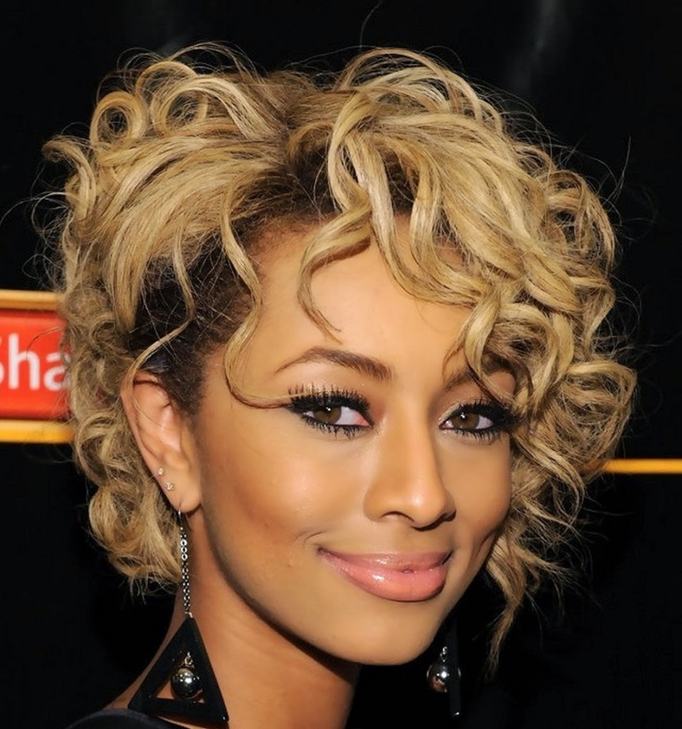 short-natural-african-american-hairstyles-11