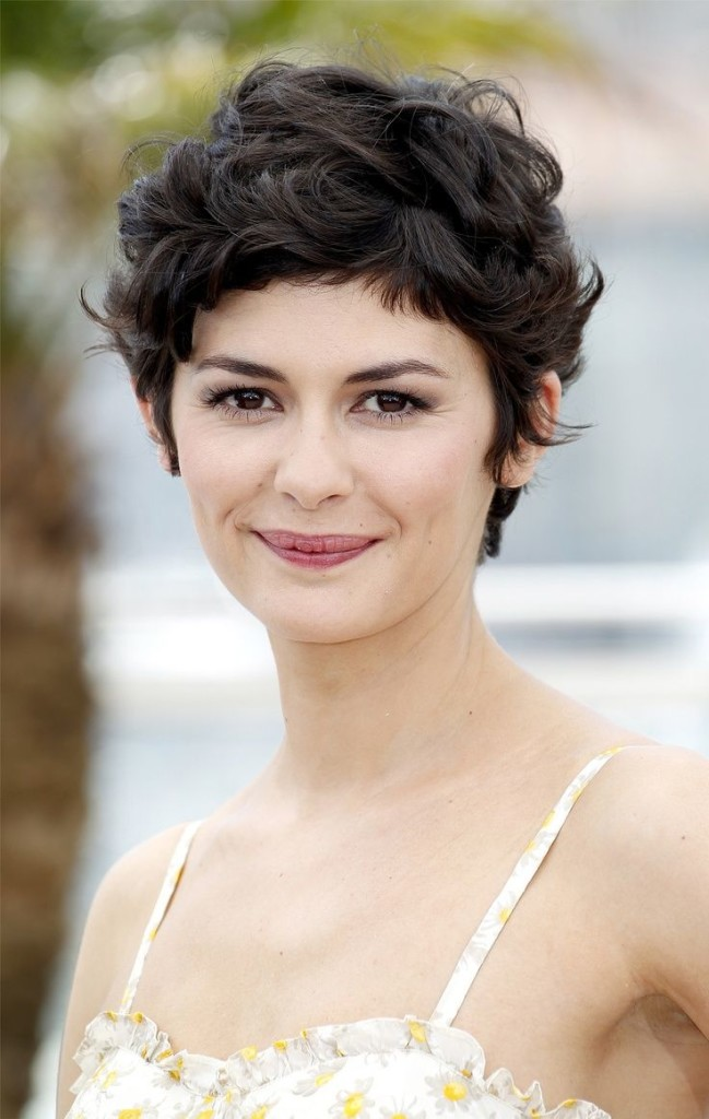 short-natural-curly-hairstyles-12