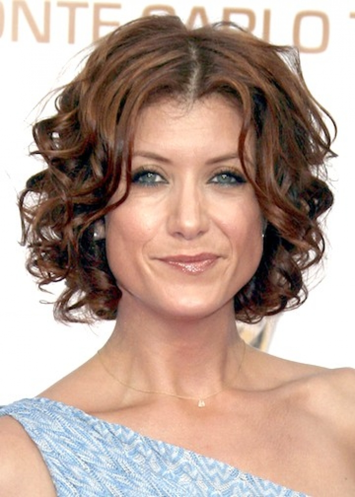 short-natural-curly-hairstyles-16