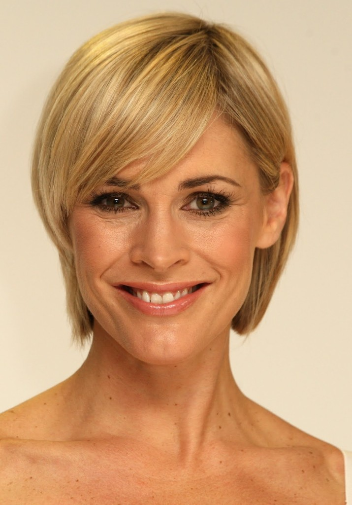 short-natural-hairstyles-14