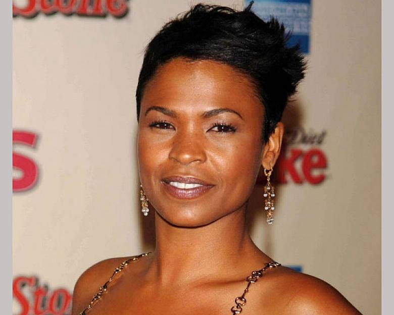 9 Fabulous Short Natural Hairstyles for Black Women with ...