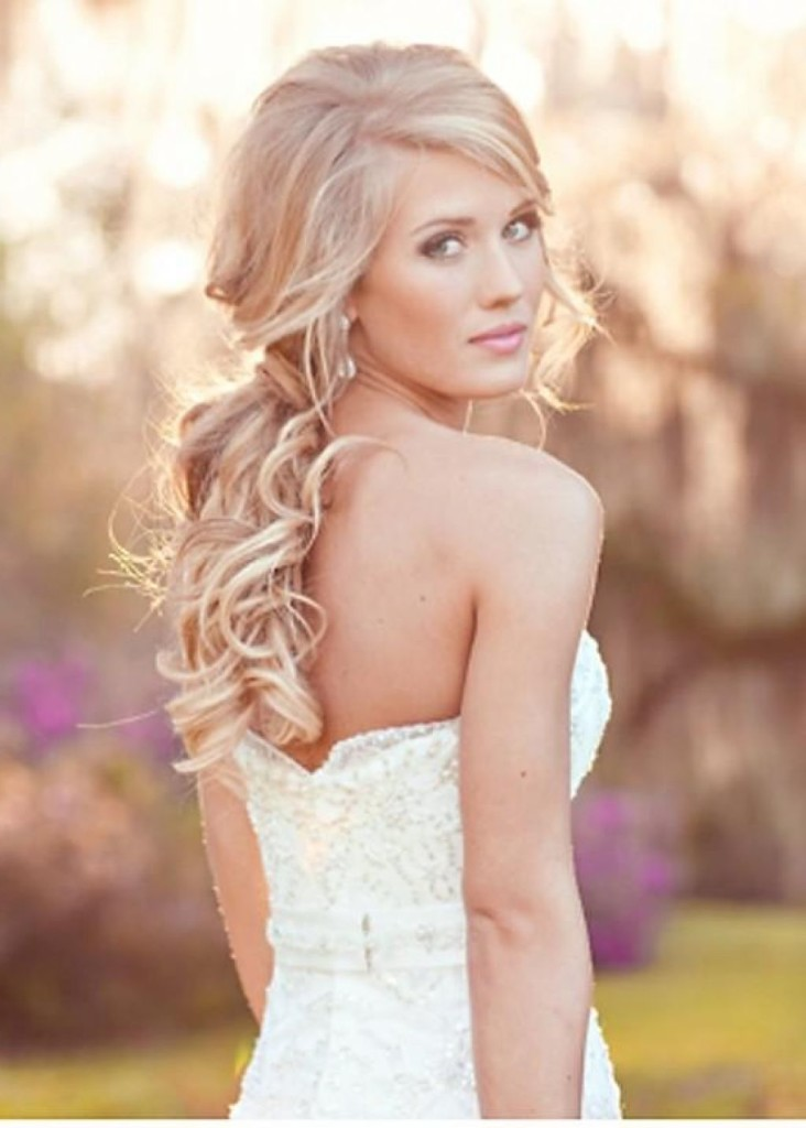 wedding-hairstyles-for-thin-hair-11
