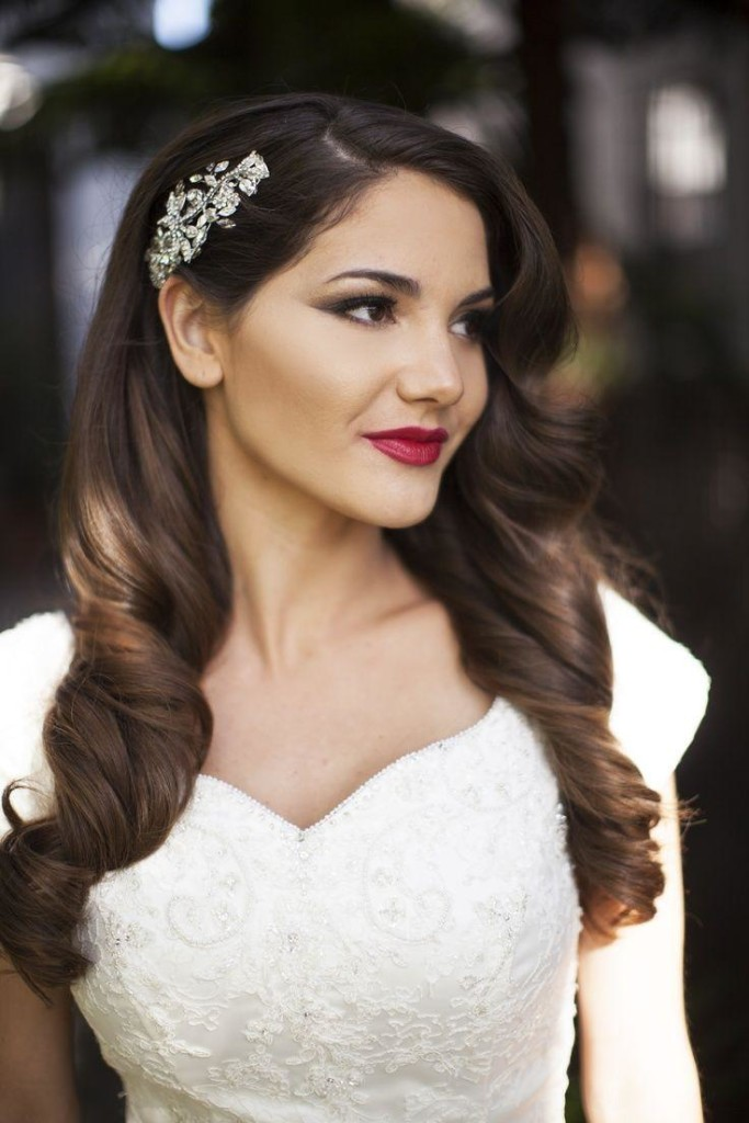 wedding-hairstyles-for-thin-hair-13