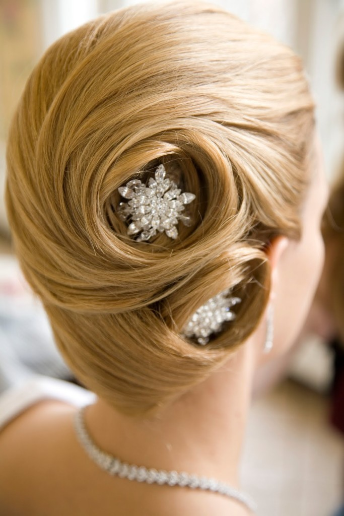 wedding-hairstyles-for-thin-hair-15