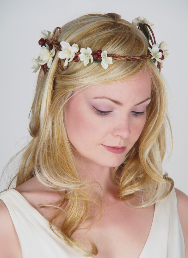39 Walk Down The Aisle With Amazing Wedding Hairstyles For Thin Hair! U2013 HairStyles For Woman