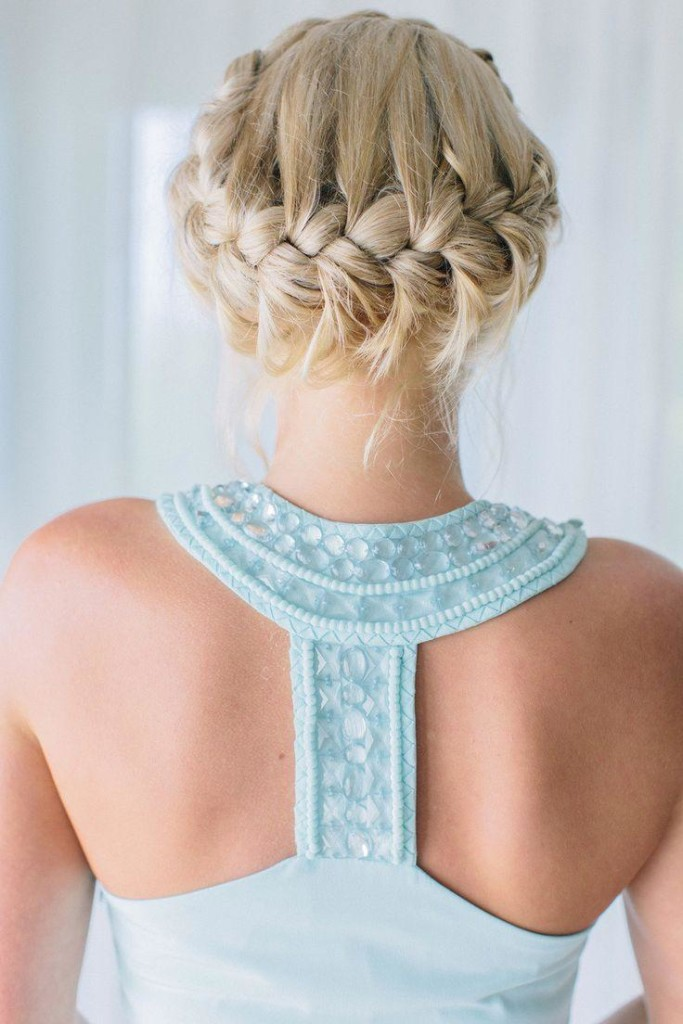 wedding-hairstyles-for-thin-hair-19