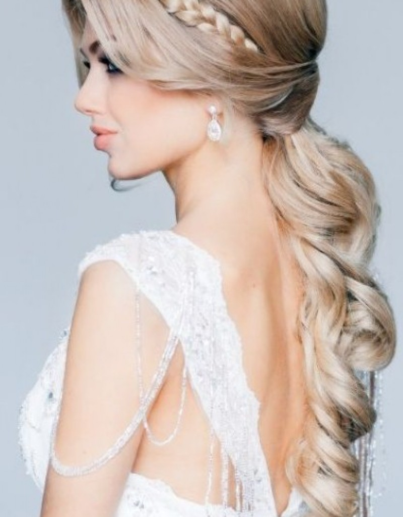 wedding-hairstyles-for-thin-hair-20