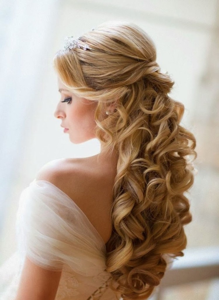 wedding hair styles for thin hair 39 walk the aisle with amazing wedding hairstyles for 4089
