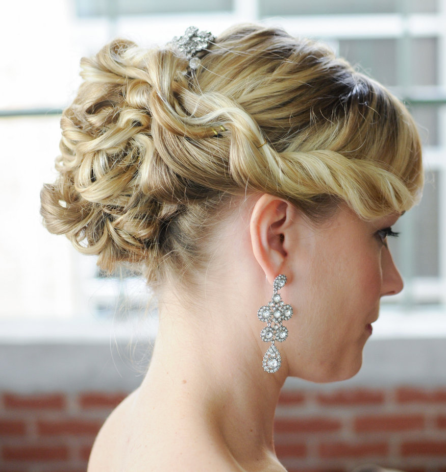 wedding-hairstyles-for-thin-hair-24