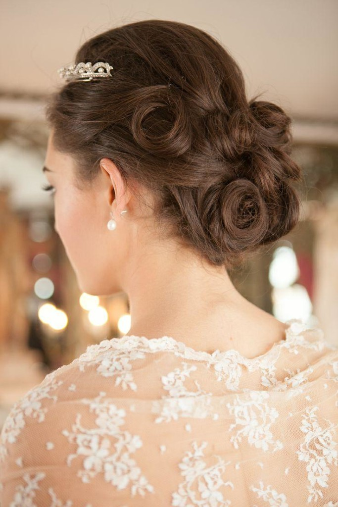 wedding-hairstyles-for-thin-hair-28