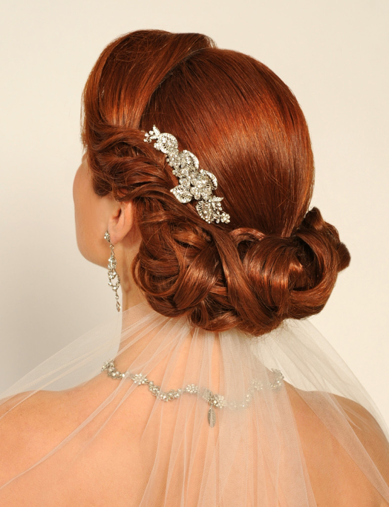 wedding-hairstyles-for-thin-hair-30