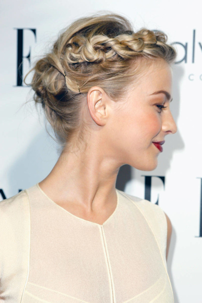 wedding-hairstyles-for-thin-hair-31