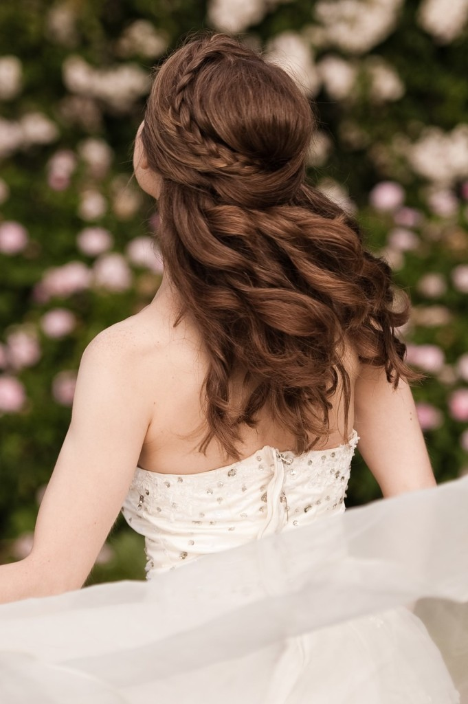 wedding-hairstyles-for-thin-hair-32