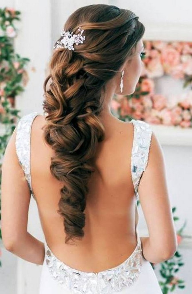 wedding-hairstyles-for-thin-hair-33