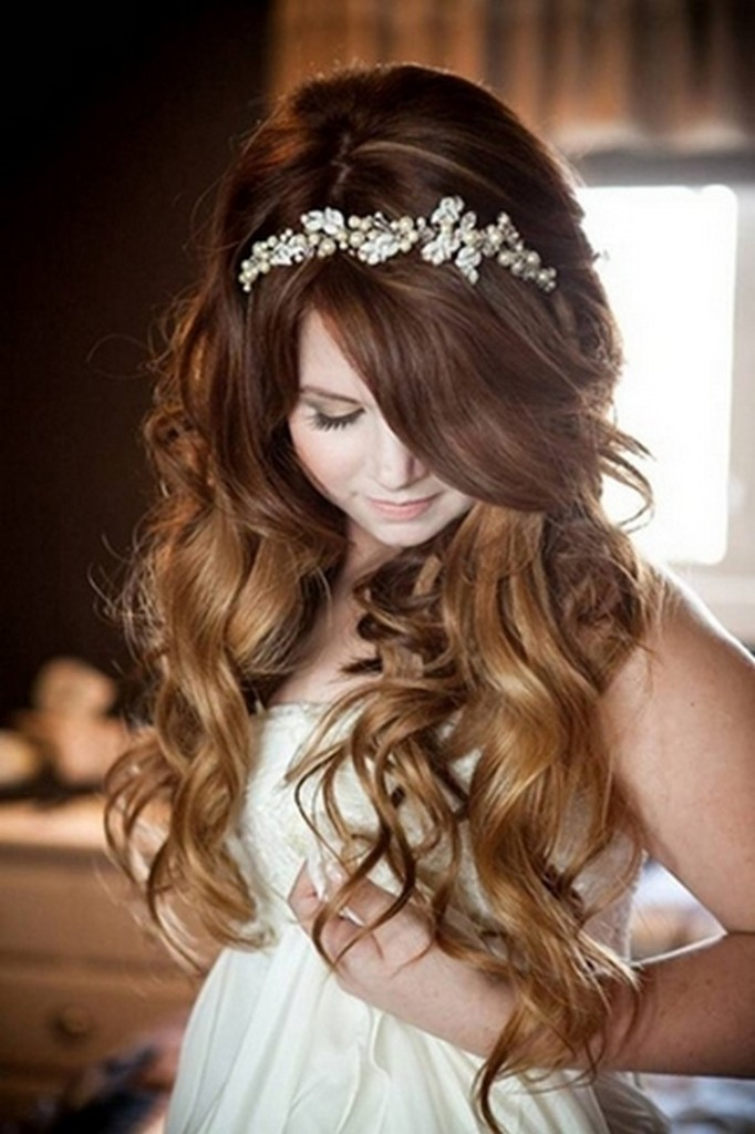 wedding-hairstyles-for-thin-hair-34