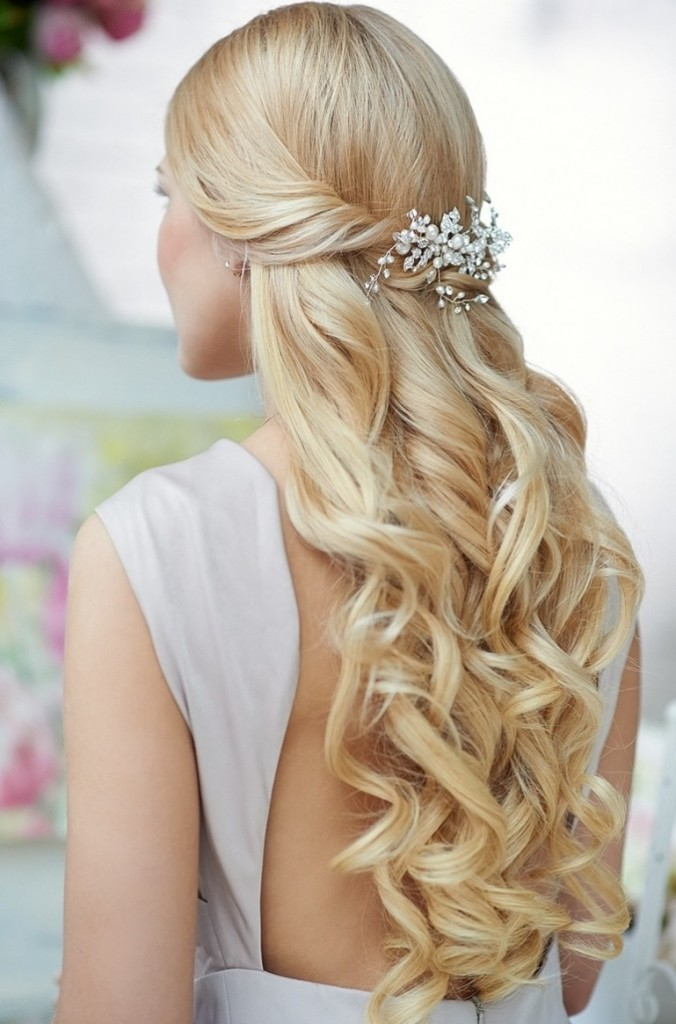 wedding-hairstyles-for-thin-hair-36