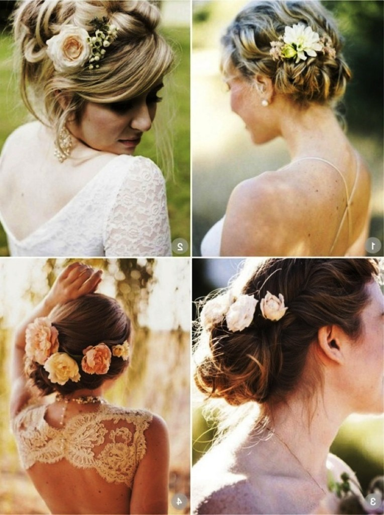 wedding-hairstyles-for-thin-hair-40