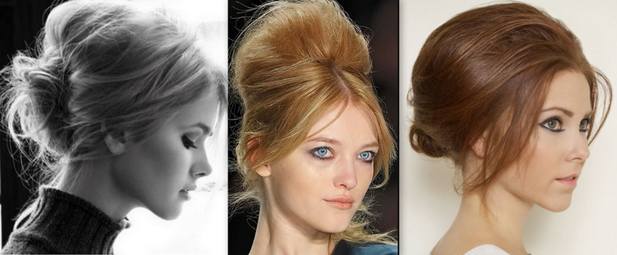 50s-hairstyles-36