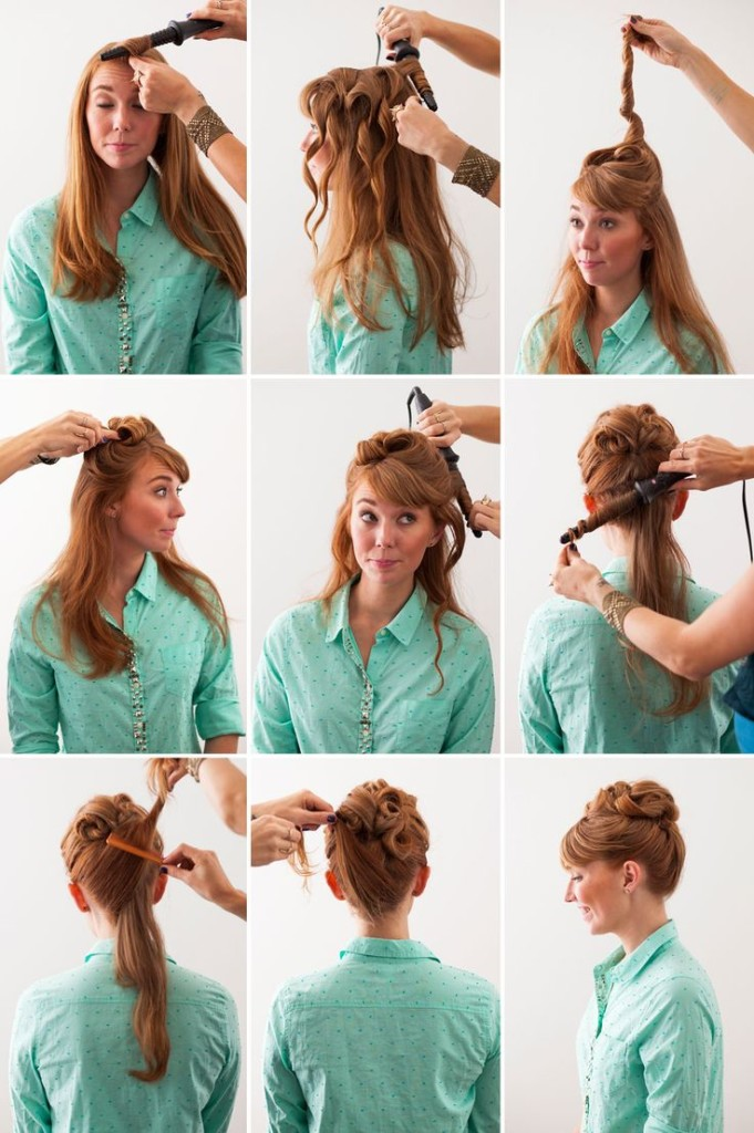 50s-hairstyles-48