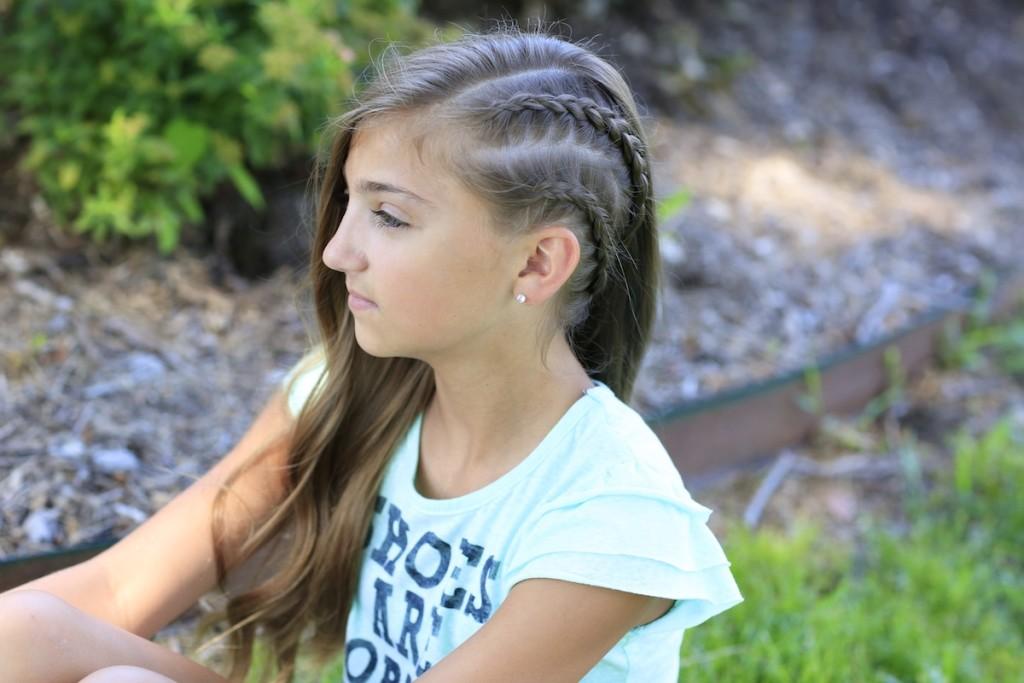 cute-girls-hairstyles-44