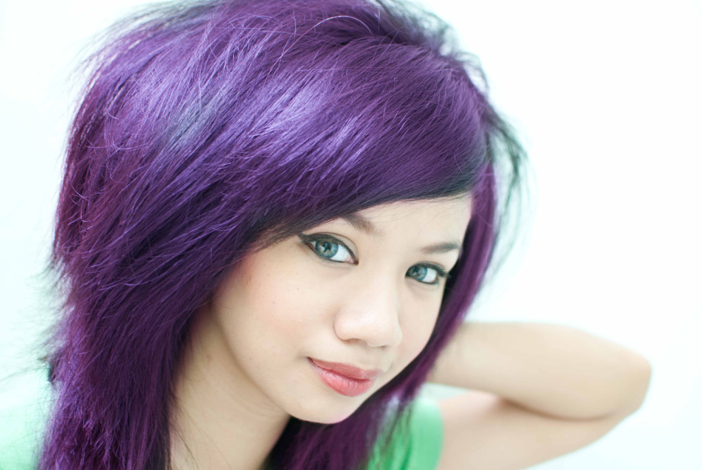 emo-hairstyles-for-girls-24