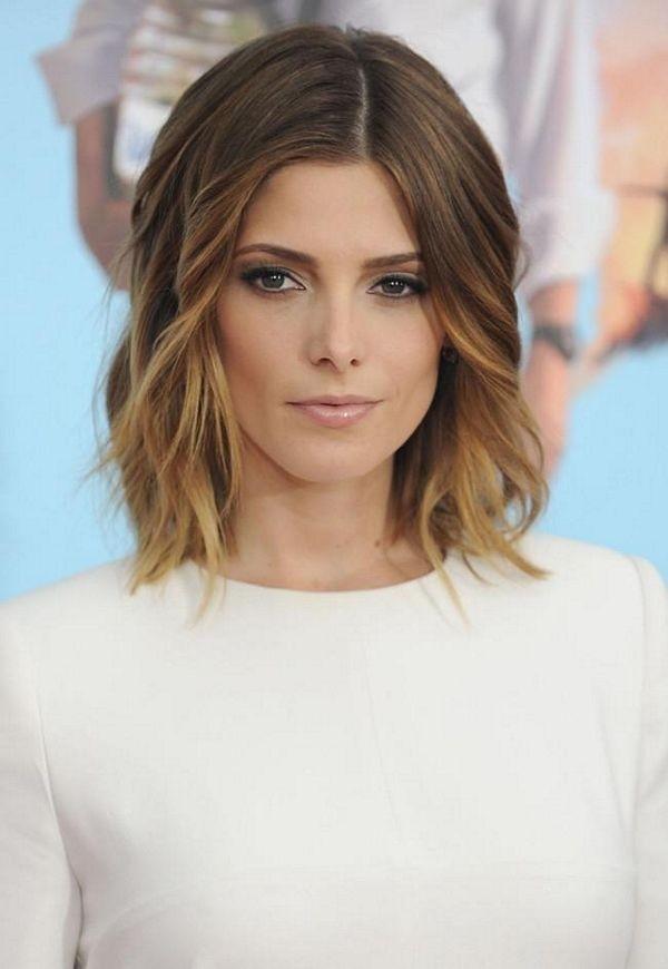 hairstyles-2015-21