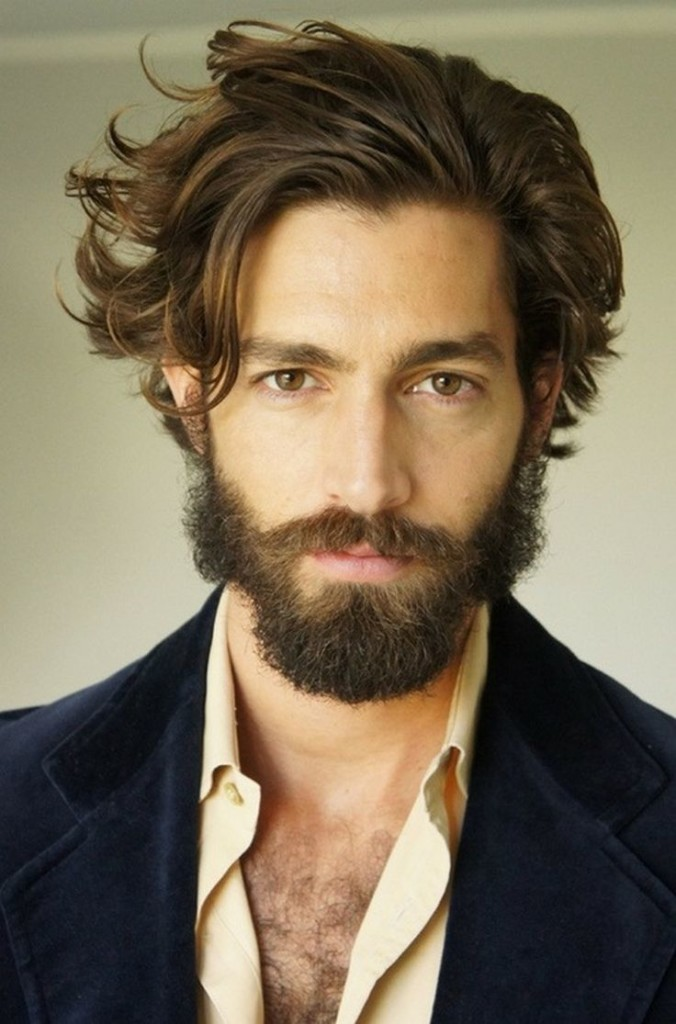 long-hairstyles-for-men-11