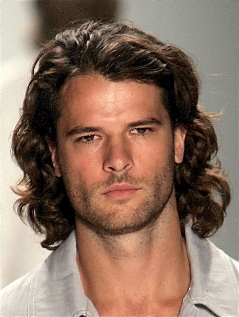 long-hairstyles-for-men-12